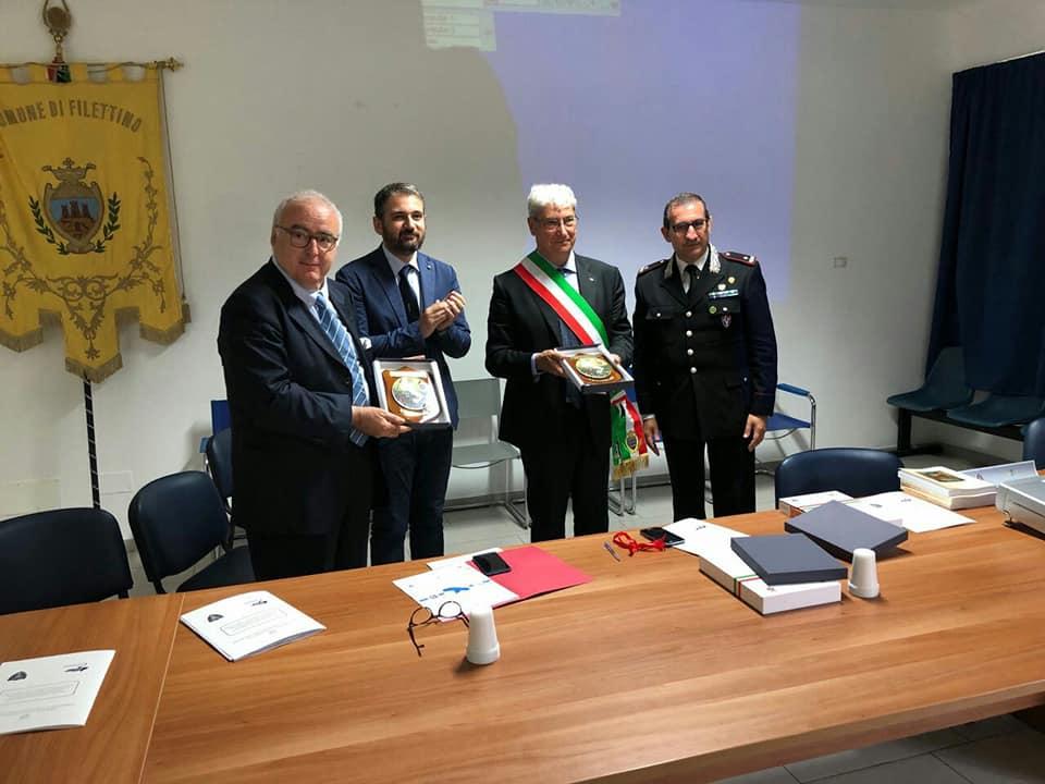 Bonifica Filettino (FR) 15 luglio 2019-04
