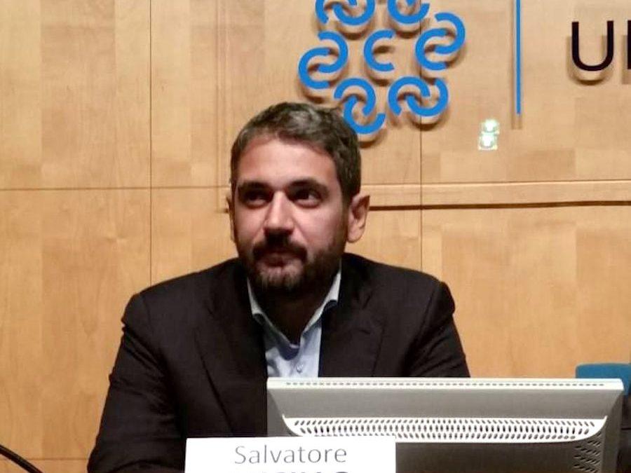 Salvatore Micillo-02