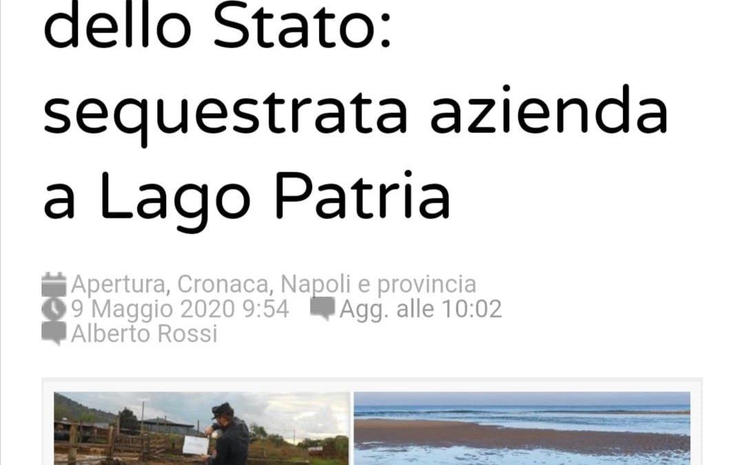 Screenshot TeleclubItalia