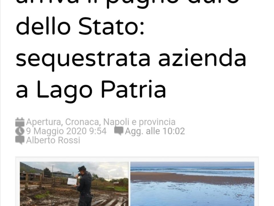 Screenshot TeleclubItalia