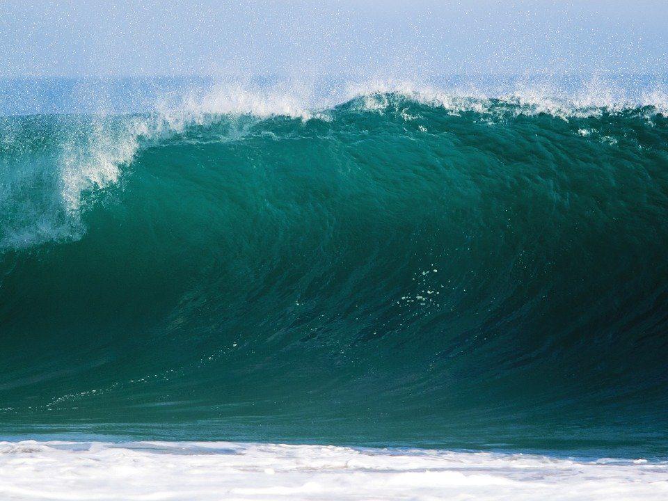 Oceno Giornata del Mare