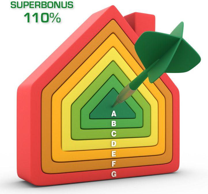 superbonus 110